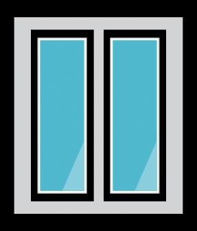 window vetcor copy