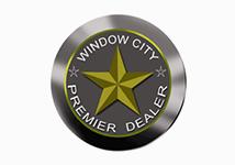 premier_logo copy