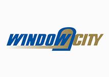 SAWDAC logo1 copy